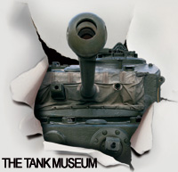 The Tank Museum